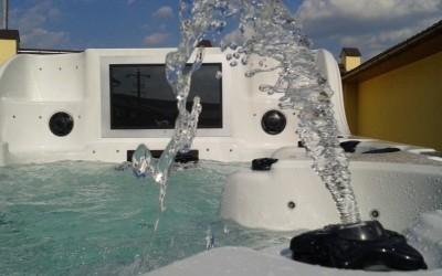 Modalitati de intretinere a piscinei