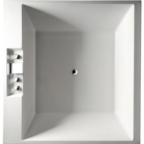 Cube 175 x 175 cm