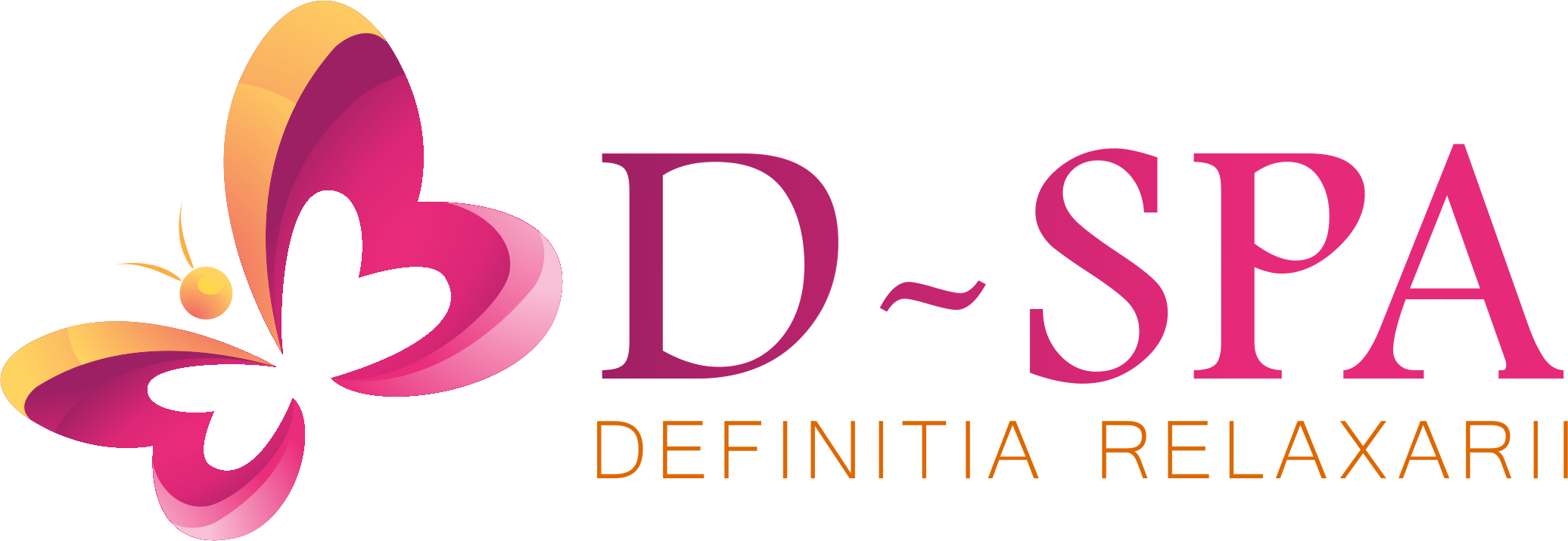 D-SPA